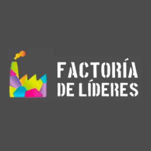 Factoría de Líderes