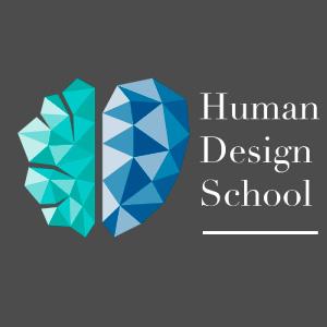 Human Design School