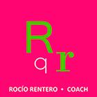 RqR Coaching