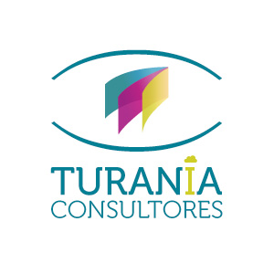 Turania Consultores