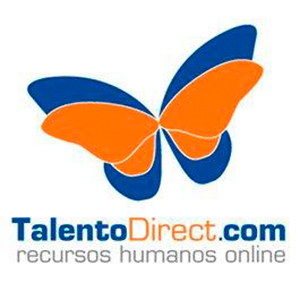 Talento Direct